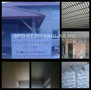 received_1302784753147313.jpeg